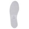 Dámské bílé tenisky le-coq-sportif, bílá, 501-1438 - 26