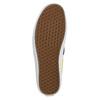Pánské ležérní Slip on vans, modrá, žlutá, 839-8002 - 26