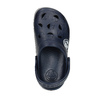 Dětské sandály Clogs coqui, modrá, 301-9607 - 19
