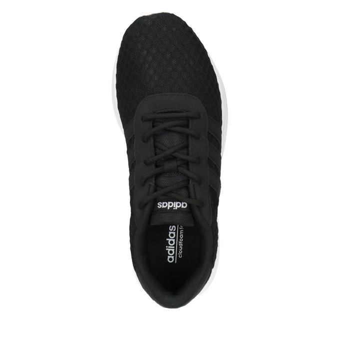 Dámské tenisky adidas, černá, 509-6335 - 19
