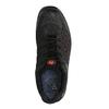 Pracovní obuv ZIP S1P ESD bata-industrials, černá, 849-5630 - 19