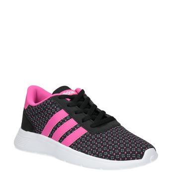 Dívčí sportovní tenisky adidas, černá, 309-6141 - 13