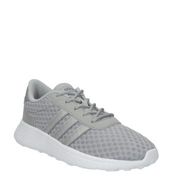 Dámské sportovní  tenisky adidas, šedá, 509-2335 - 13