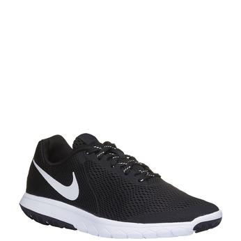 Dámské běžecké tenisky nike, černá, 509-6324 - 13