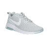 Dámské sportovní tenisky nike, šedá, 509-2440 - 13
