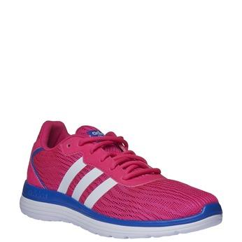 Dámské sportovní tenisky adidas, růžová, 509-5679 - 13