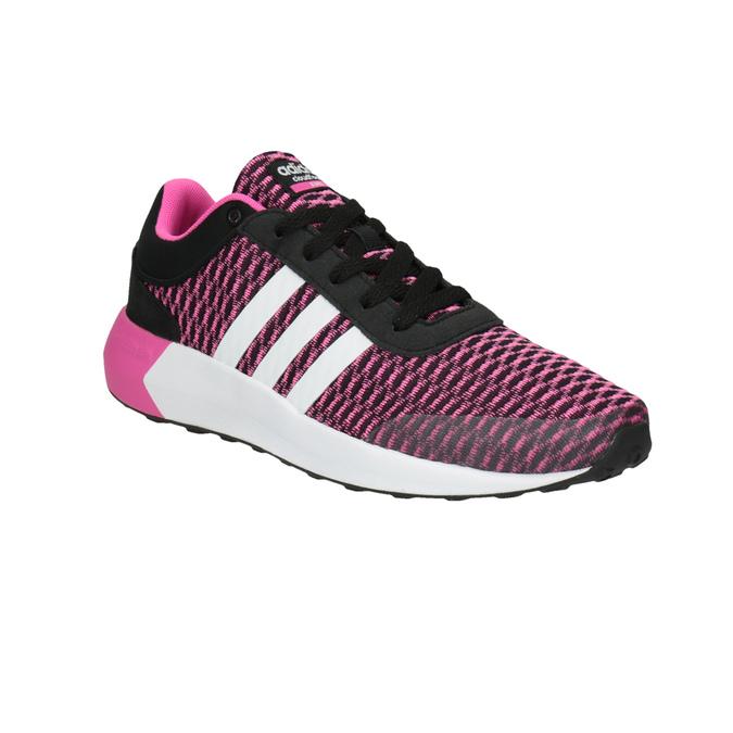 Dámské sportovní tenisky adidas, růžová, 509-5822 - 13