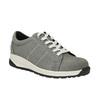Dámská zdravotní obuv medi, šedá, 556-2324 - 13
