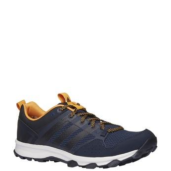Pánské sportovní tenisky adidas, modrá, 809-9123 - 13