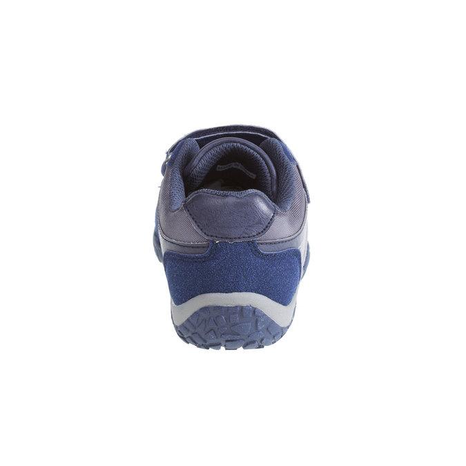 3119179 mini-b, modrá, 311-9179 - 17