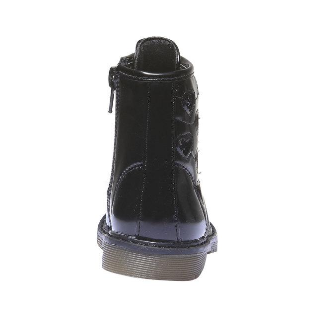 2916124 mini-b, černá, 291-6124 - 17