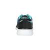 Barevné sportovní tenisky adidas, tyrkysová, 509-7335 - 17