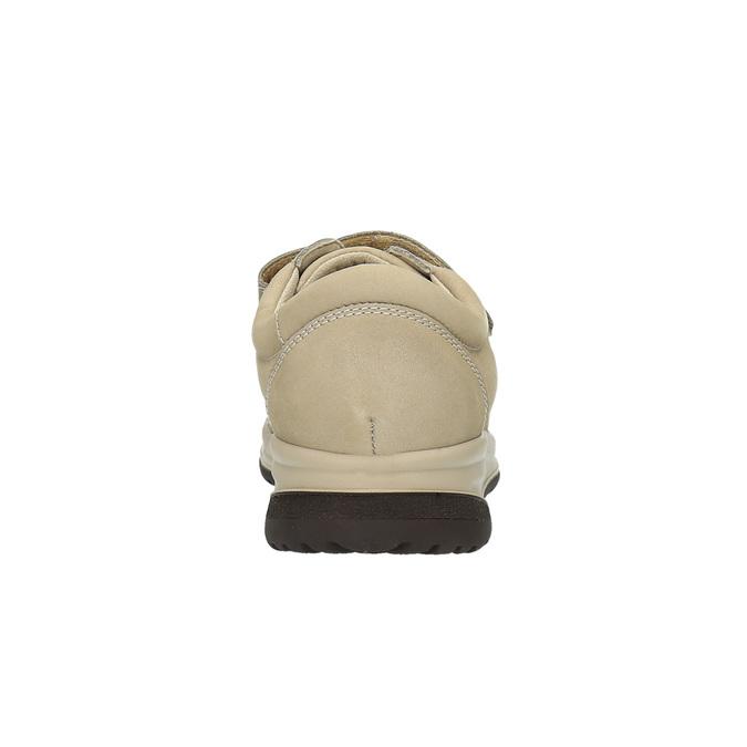 Dámská zdravotní obuv medi, 556-0323 - 17