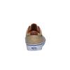Pánské tenisky vans, hnědá, 889-3204 - 17