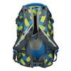 Školní batoh satch, 969-0086 - 26