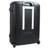 Kvalitní skořepinový kufr samsonite, černá, 960-6323 - 26