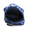 Dětský školní batoh belmil, modrá, 969-9629 - 19