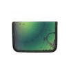 Zelený školní penál bagmaster, zelená, 949-7612 - 26