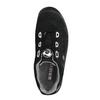 Pánská pracovní obuv VIT521 S1P SRC bata-industrials, černá, 846-6614 - 19