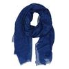 Šátek bata, modrá, 909-9198 - 13