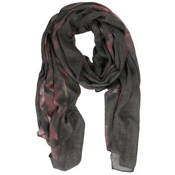 Šátek s jemným potiskem bata, šedá, 909-5200 - 13