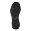 Dámská obuv v Outdoor stylu salomon, modrá, 649-9052 - 26