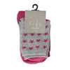 Dětské barevné ponožky 3 páry bata, 919-0492 - 13