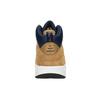 Pánská kotníčková obuv le-coq-sportif, hnědá, 803-3567 - 17