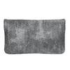 Šedé psaníčko bata, šedá, 961-6668 - 19