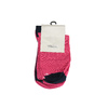 Sada 3 párů dětských bambusových ponožek bata, 919-0602 - 15