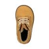 Dětská kožená obuv richter, béžová, 296-8003 - 19