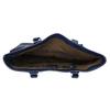 Modrá dámská kabelka bata, modrá, 961-9651 - 15