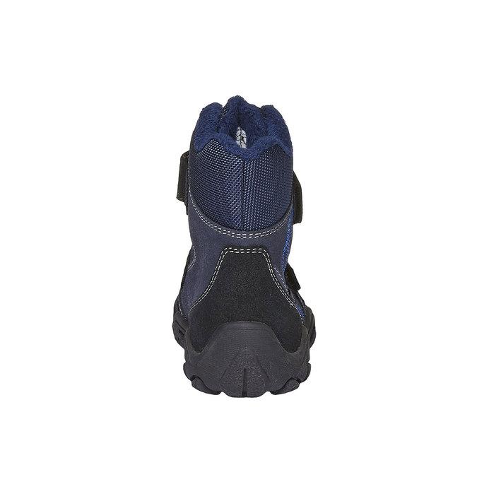 mini-b, modrá, 293-9101 - 17