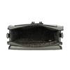 Stříbrná Crossbody kabelka gabor-bags, stříbrná, 961-1008 - 15