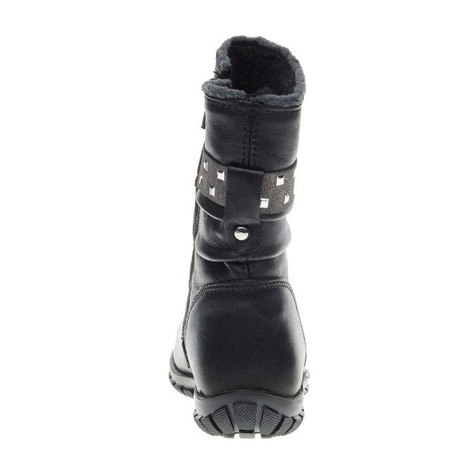 mini-b, černá, 294-6100 - 17