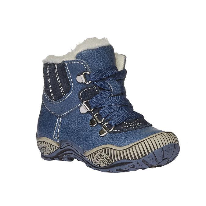 mini-b, modrá, 114-9105 - 13
