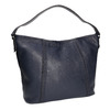 Kožená Hobo kabelka modrá bata, modrá, 964-9206 - 13