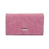 Stylová dámská peněženka bata, růžová, 941-5153 - 26