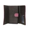 Stylová dámská peněženka bata, růžová, 941-5153 - 15