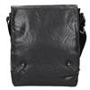 Pánská Crossbody taška bata, černá, 961-6262 - 26