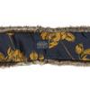 Límec z umělé kožešiny joules, hnědá, 929-8008 - 26