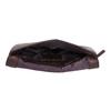 Dámská kožená Crossbody kabelka bata, červená, 964-5210 - 15