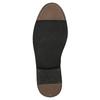 Kotníčková pánská obuv bata, černá, 894-6673 - 26