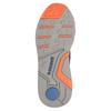 Sportovní pánská obuv le-coq-sportif, modrá, 806-9537 - 26