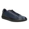 Ležérní pánské tenisky diesel, modrá, 804-9795 - 13