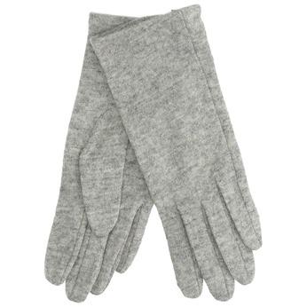 Dámské rukavice invuu-london, šedá, 929-2032 - 13