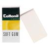 Čistící guma na hladkou useň collonil, bílá, 902-6036 - 13
