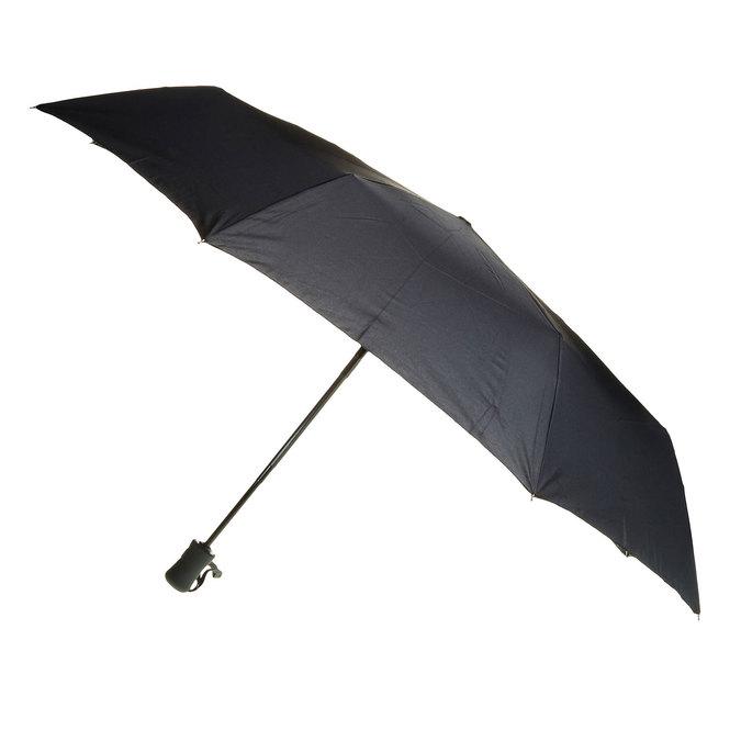 Deštník doppler, černá, 909-6123 - 13