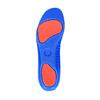 Sportovní stélka do bot bata, vícebarevné, 990-0152 - 26