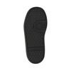 Dětské kotníčkové tenisky na suchý zip adidas, černá, 101-6231 - 26